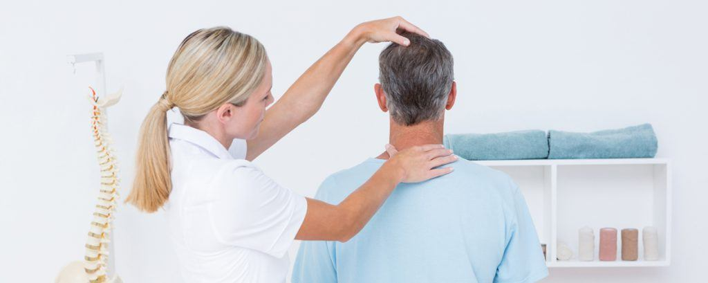 5 Questions to Ask Best Gold Coast Chiropractors