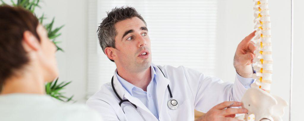 The Best Southport Chiropractor For Back Pain