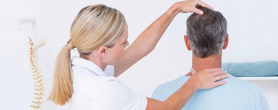 chiropractors-gold-coast-9