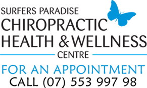 How To Find The Best Gold Coast Chiropractic