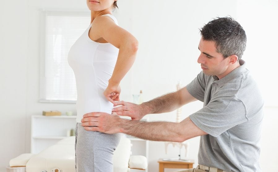 Top Mermaid Beach Chiropractic For Sciatica Treatment Near Me