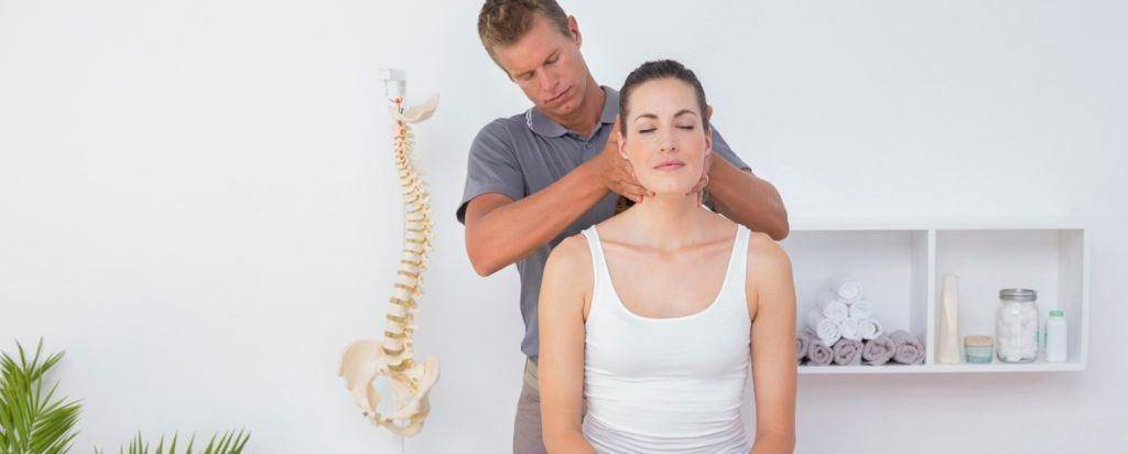 Find Top Surfer Paradise Chiropractor For Neck Pain Near Me