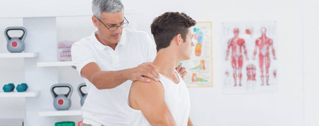 Bundall Gold Coast Chiropractors Neck Pain Solutions Near Me