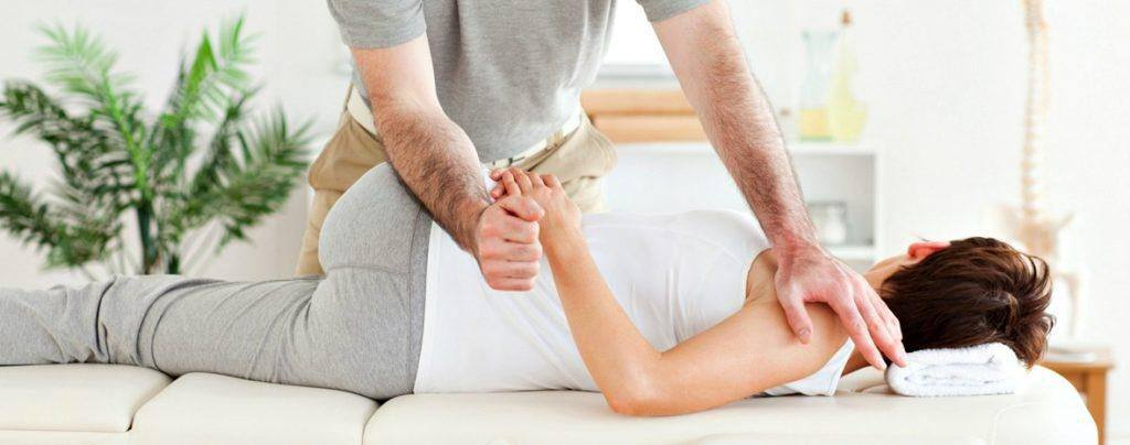 Top 5 Reviewed Southport Chiropractors Near Me