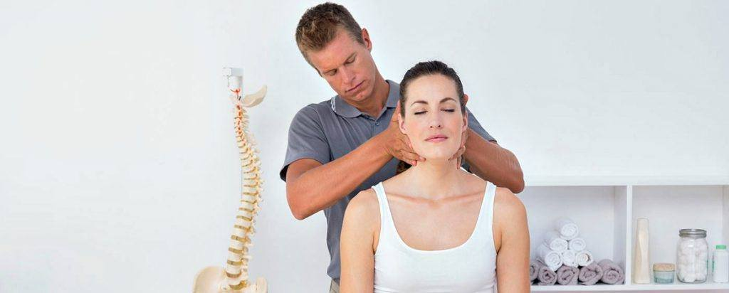 Find Top Ashmore Chiropractors For Back Pain Near Me
