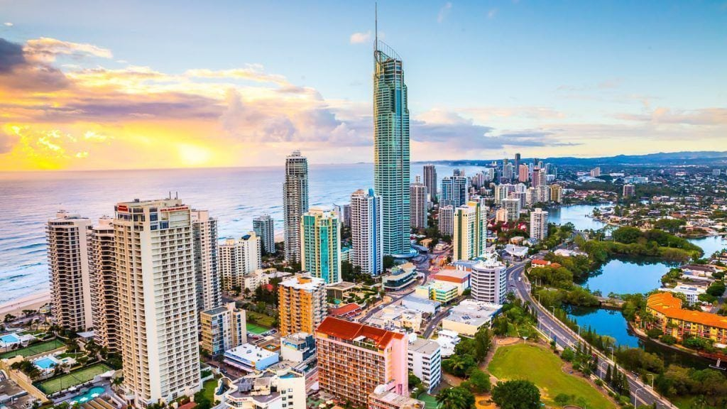 How To Find Best Surfers Paradise Chiropractors Nearby