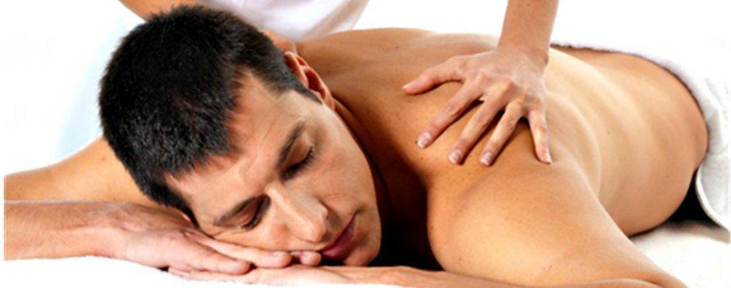 The Best Surfers Paradise Massage Therapist Near Me
