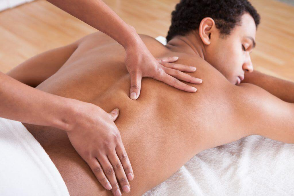 Find Top Southport Sports Massage Therapists Near Me