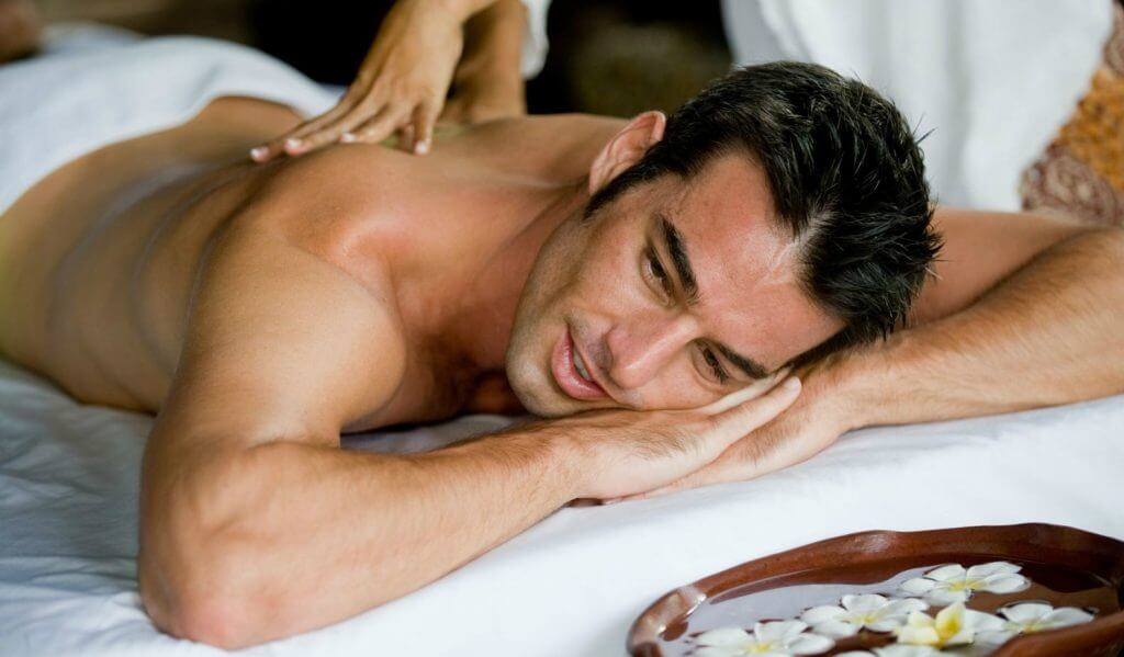 Top Main Beach Massage Therapy For Back Pain Near Me