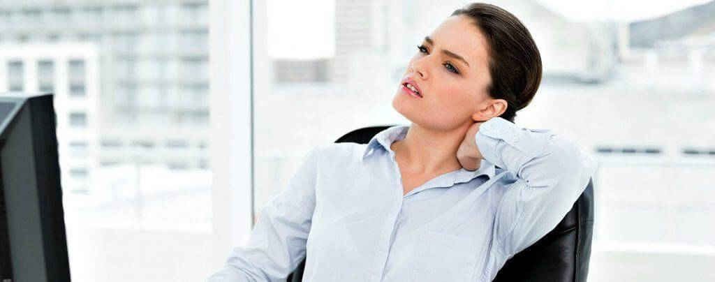 Find Top Gold Coast Chiropractors For Neck Pain Near Me