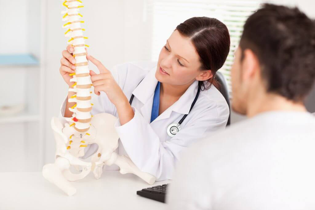 Pacific Fair Chiropractors For Lower Back Pain Near Me