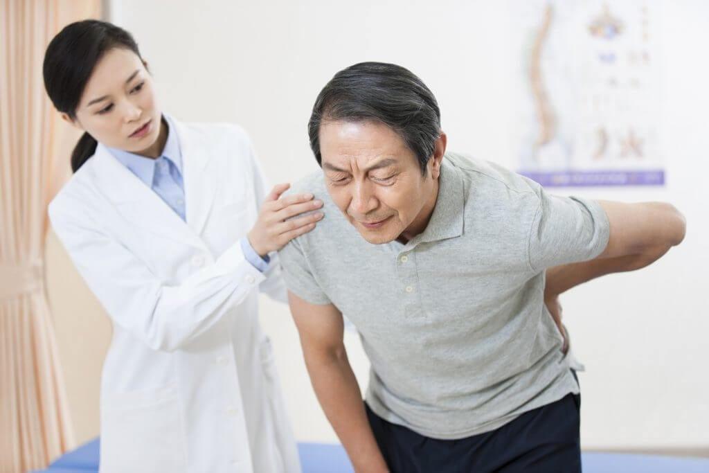 Top Bundall Chiropractors For Sciatica Pain Relief