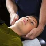 What's The Difference Between A Massage Therapist And Isle Of Capri Chiropractor for Sciatica Relief